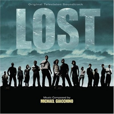 Pastelitos Chicotrópicos: Lost. BSO de las 5 primeras temporadas ...