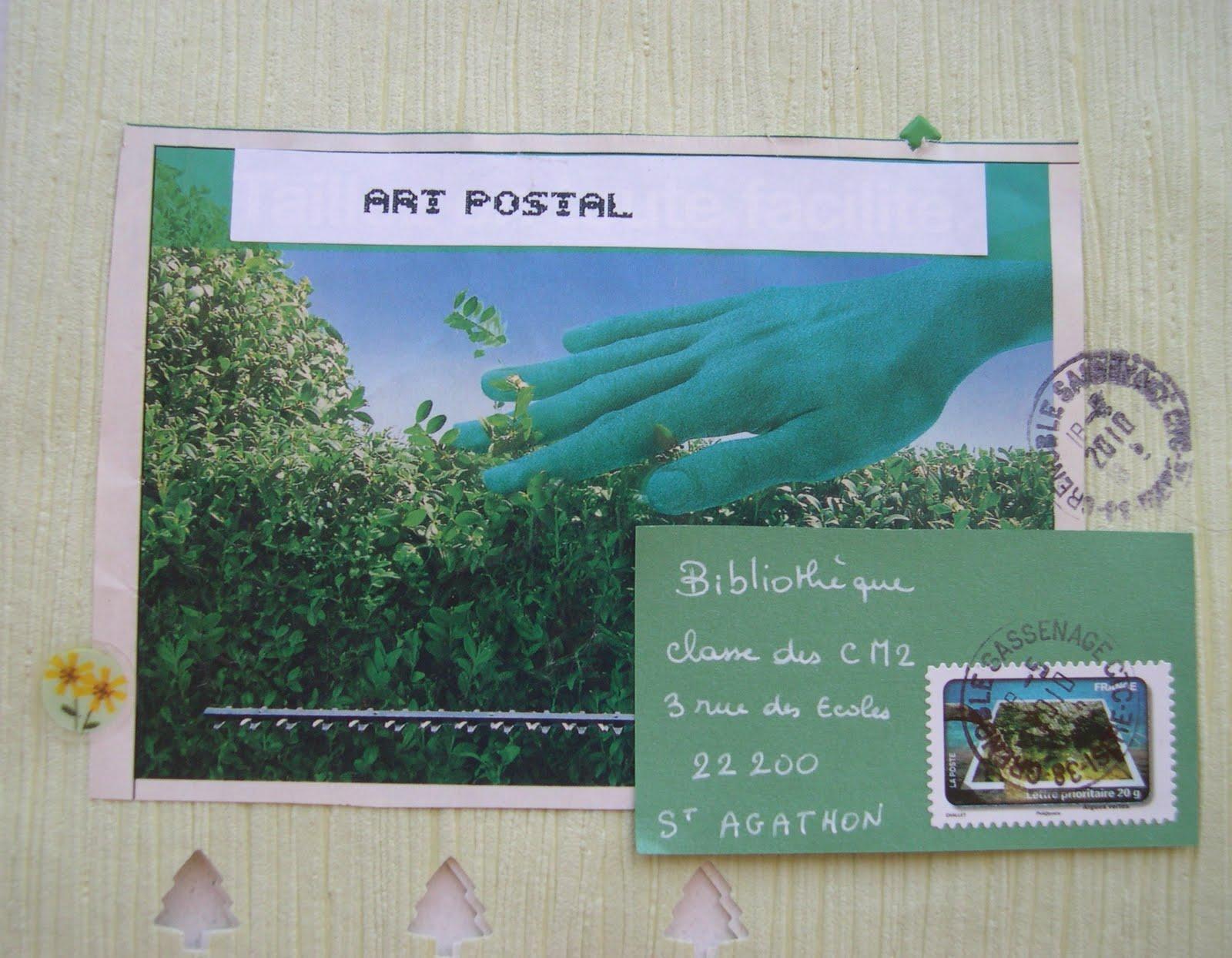 L 39 enseignante et les l ves font leur blog avoir la main verte - Avoir la main verte ...