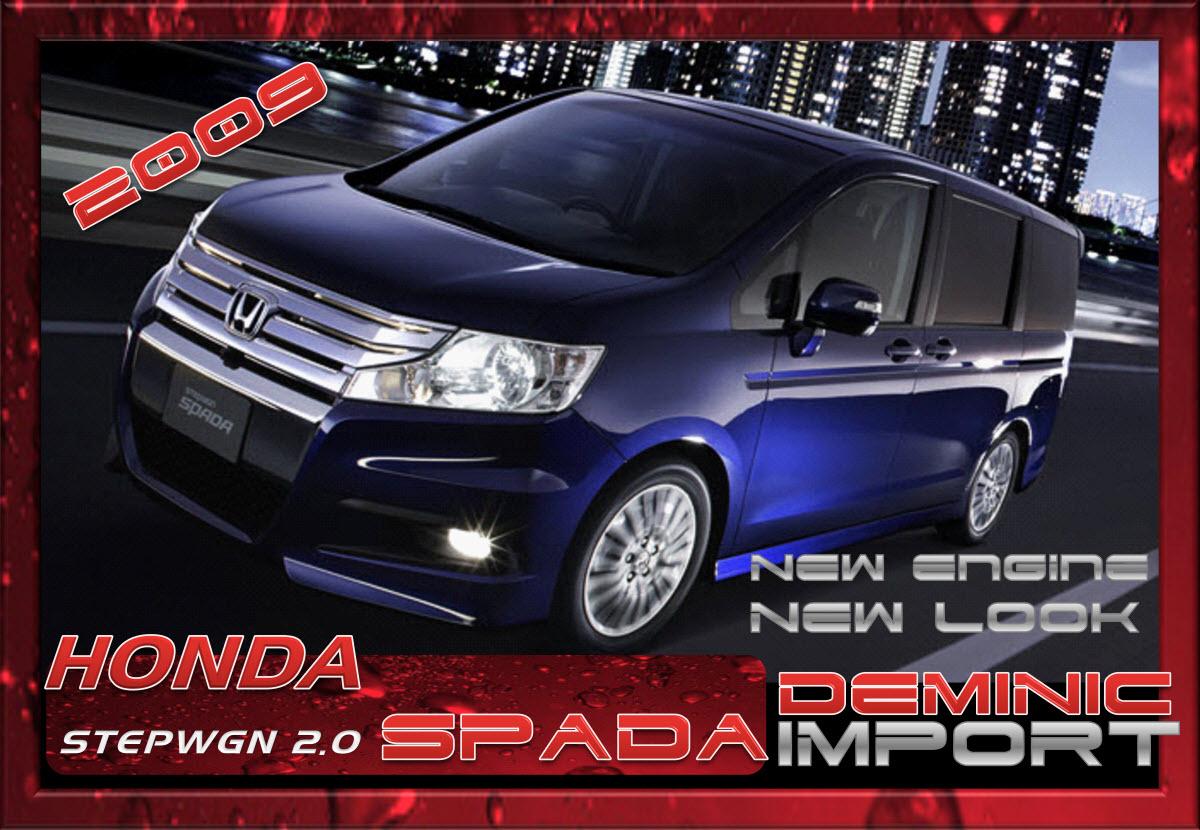 http://4.bp.blogspot.com/_3S-qpjnDQbs/SwxoBYdcIvI/AAAAAAAACnI/_5p5bypIUDI/s1600/Honda+sTEPWGN+SPADA+WALLPAPER.jpg