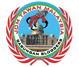 Be End Nak Tawan Selangor tapi kita Nak 1 Malaysia