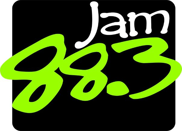 JAM 88.3