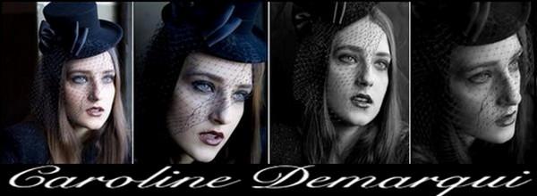 Caroline Demarqui