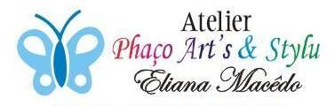 Eliana Macêdo PH®