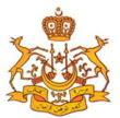 Lambang Negeri Kelantan