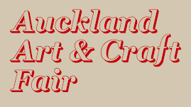Introducing the Auckland Art & Craft Fair