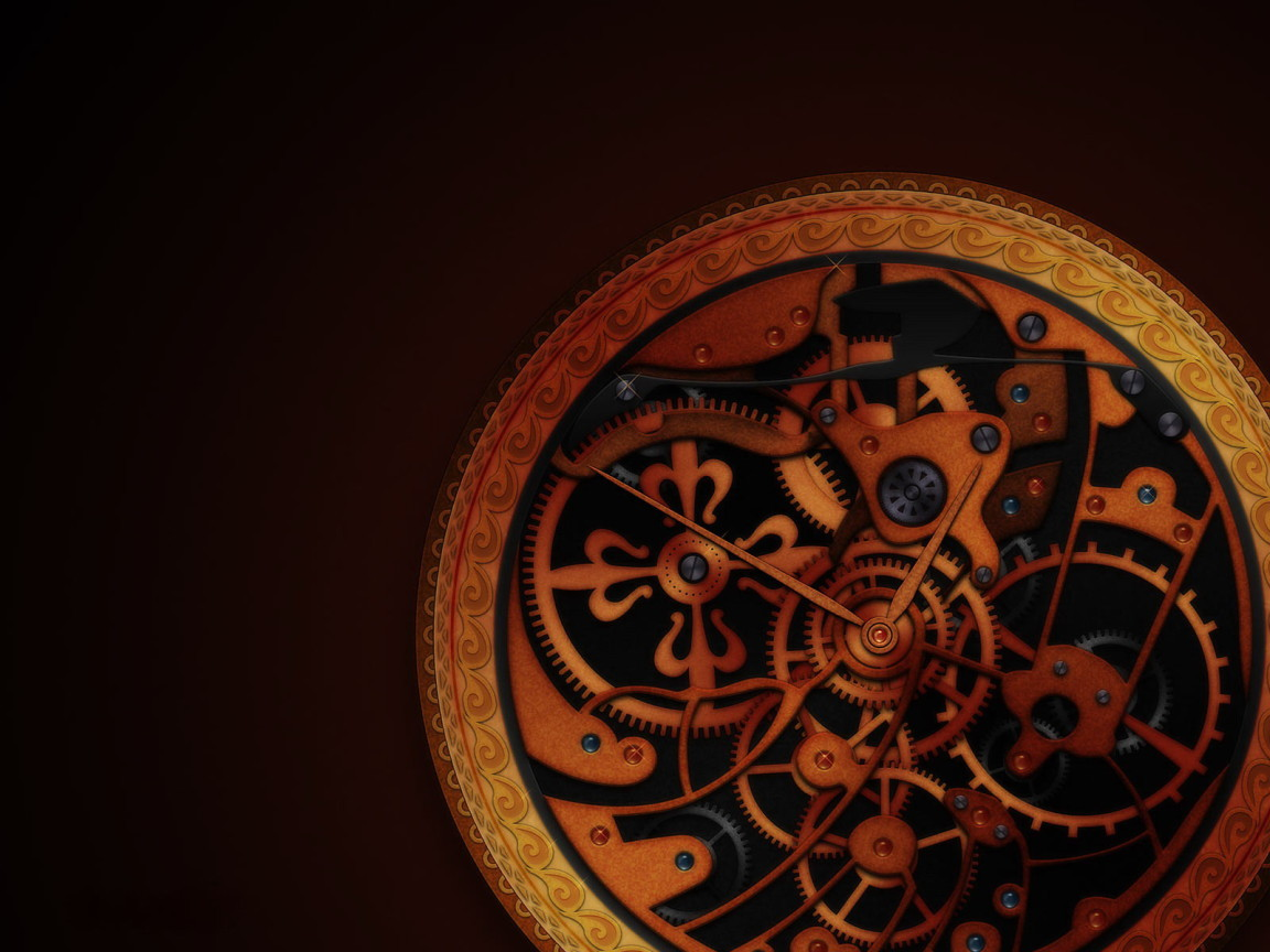 http://4.bp.blogspot.com/_3SlQnWCUlmo/TCNclw57JvI/AAAAAAAAALk/7mp6Y9DHImc/s1600/3D-graphics_The_clock_mechanism_011538_.jpg