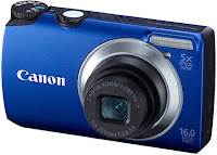 canon-powershot-a3300-is-price-india