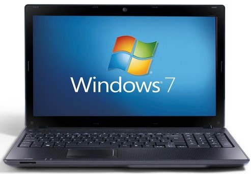 Acer+laptop+price+in+india