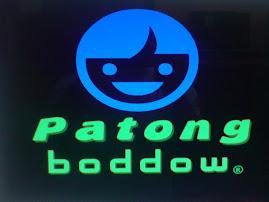 PATONG BODDOW