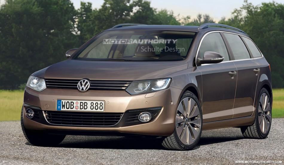 cars review 2012 volkswagen passat overview. Black Bedroom Furniture Sets. Home Design Ideas