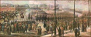 the decembrists revolt of 1825 The decembrists, 1825: some real quick remarks - duration: russian power and the decembrist revolt of 1825 - duration: 4:25 ulaghchi 517 views 4:25.