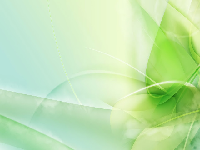 3d wallpapers vista. 3d wallpapers for vista. vista 3d wallpaper. vista 3d wallpaper. wallpaper;