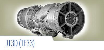 400px-Jt3d.jpg