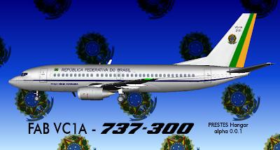 AeroLula_B737-300_alpha_0.0.1_c01.png
