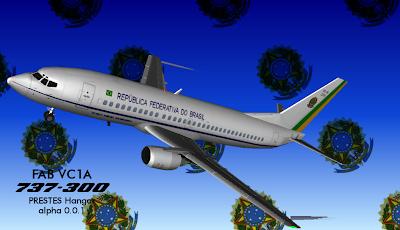 AeroLula_B737-300_alpha_0.0.1_c02.png