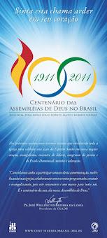 100 anos em 2011