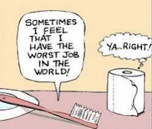 funny..
