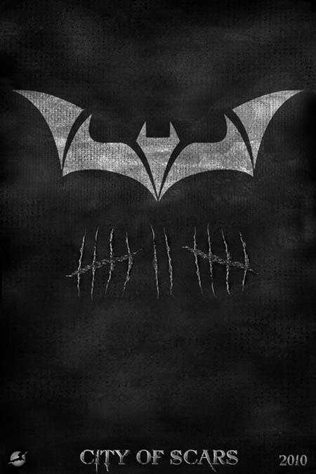 [Fan Films] Batman de Aaron Schoenke Batmancityofscars_0012
