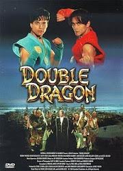 Baixar Filme Double Dragon (Dublado) Online Gratis
