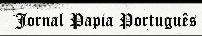 Jornal Papia Português