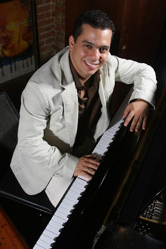 Cesar Orozco