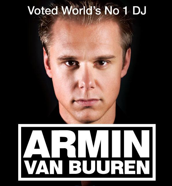 armin van buuren pingpon Ping Pong – Armin van Buuren