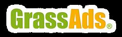 GrassAds