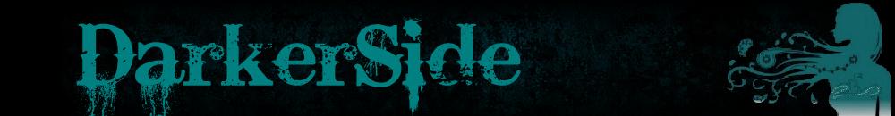 DarkerSide