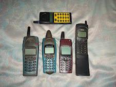 R 250, R 310, R 320, N 7710, GA 628