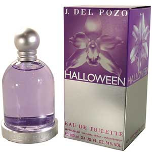 Perfumes Mujer besides MLM 588974433 Perfume Love Of Pink By Lacoste Para Mujer  JM together with Hugo Boss Dark Blue 125 Ml For Men together with Perfume Halloween 100ml 389 Pesos together with Eau De Lacoste L 12 12 Pour Elle Elegant 32685. on lacoste perfume pink