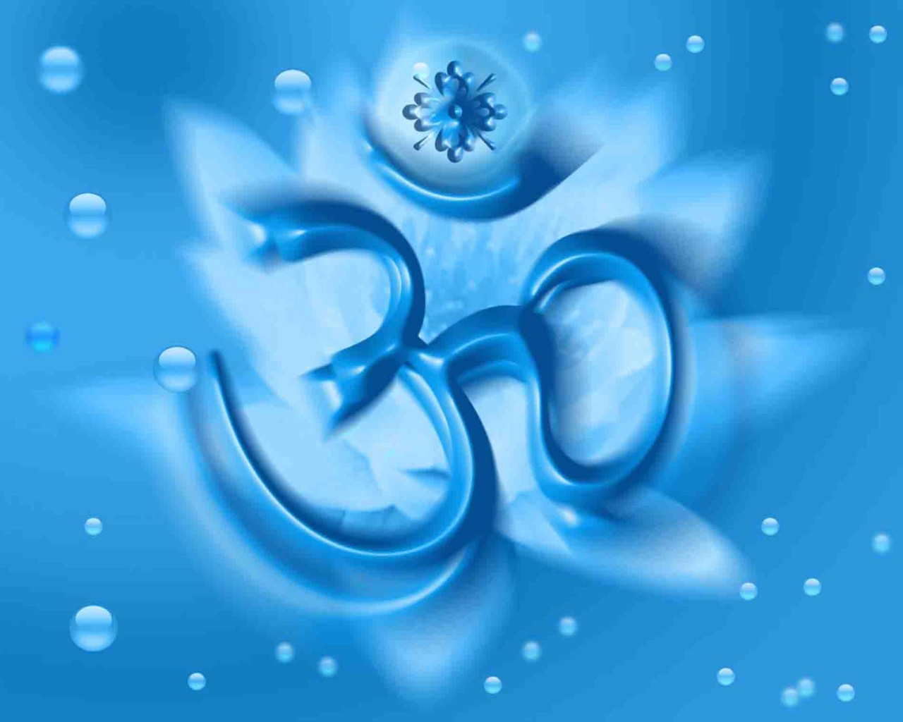 indian gods and goddesses om wallpapers