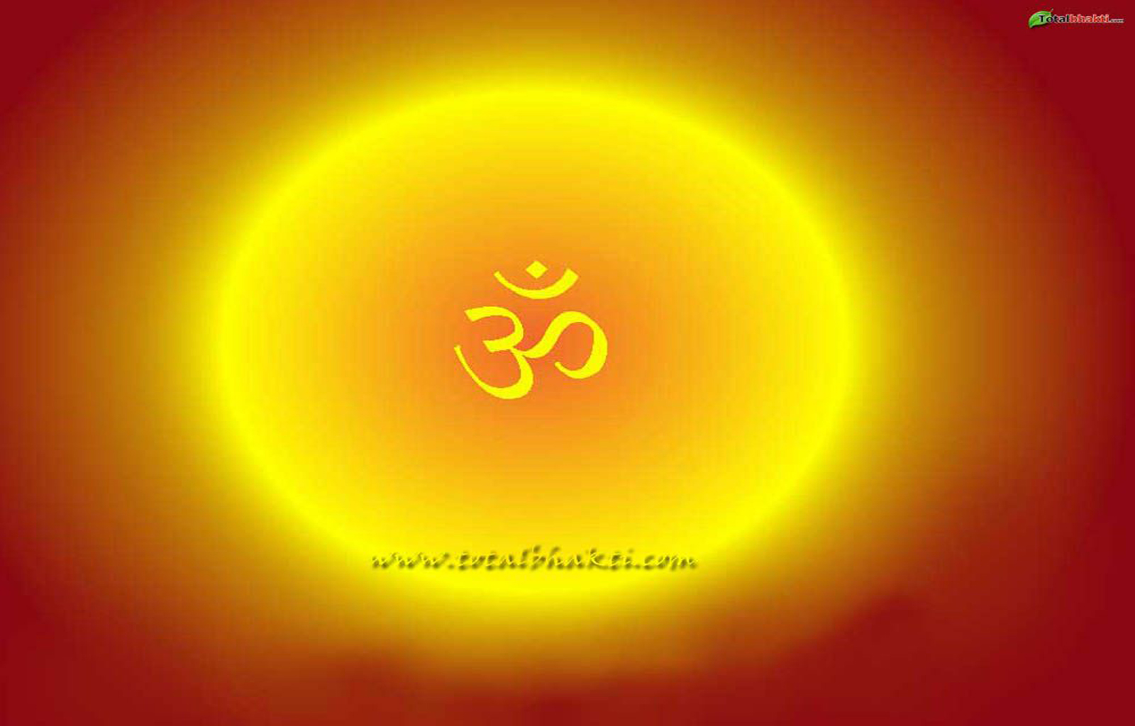 Indian gods and goddesses om wallpapers Om symbol images download