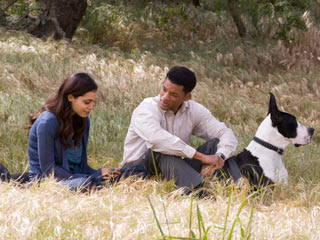 seven pounds ethics Seven pounds does the same thing with business ethics the movie plays on the rare situations that arise when the moral and ethical decisions that must be made are often done so in contrast with the rules and laws that govern.