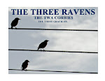 THE THREE RAVENSl