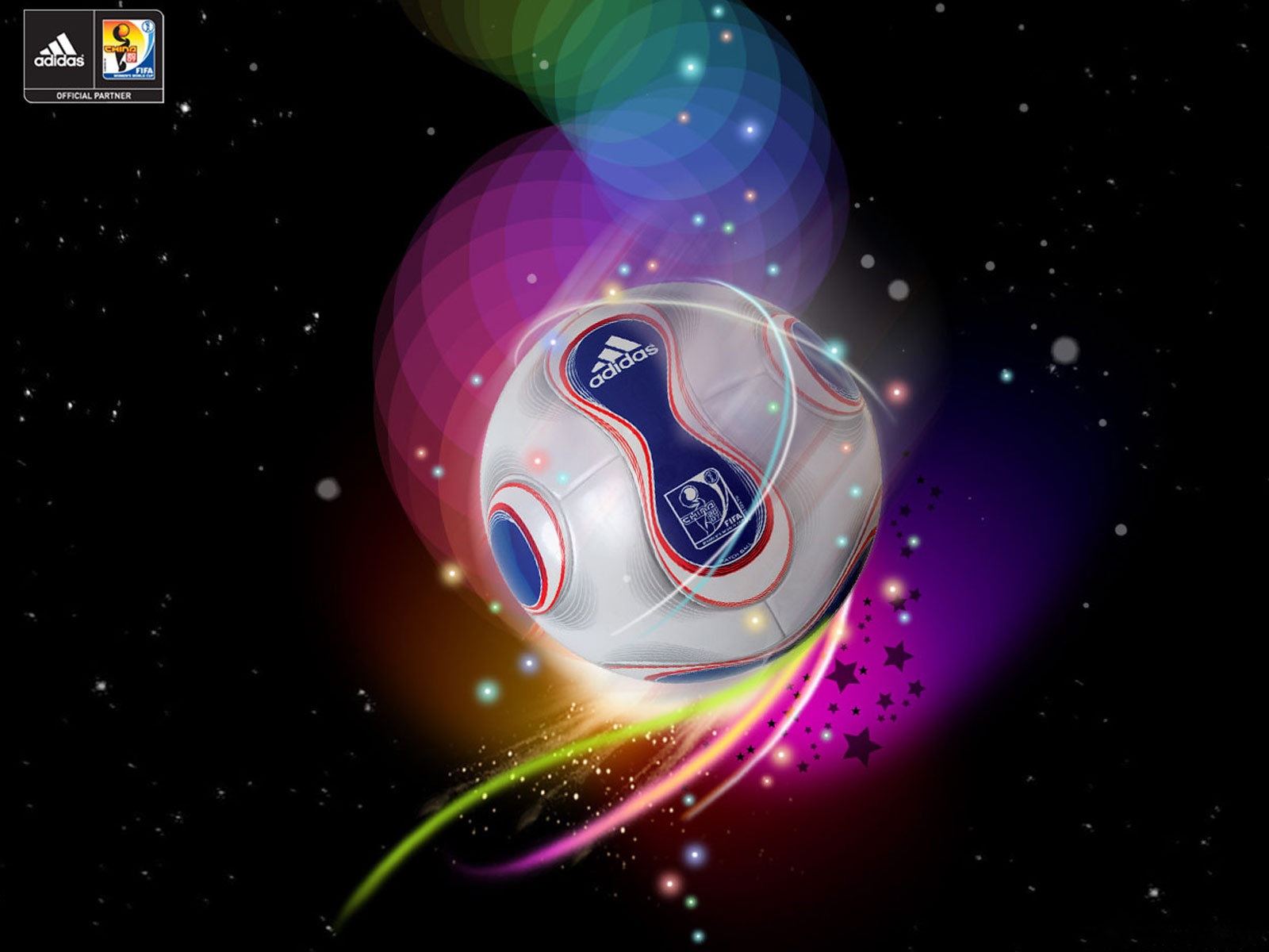http://4.bp.blogspot.com/_3UTUy1R1gRQ/TBWzCESIqxI/AAAAAAAAAak/TXOCHgj1D3k/s1600/FIFA_World_Cup_Wallpapers_10.jpg