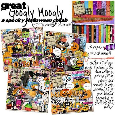 Great googly moogly I love makeup. : MakeupAddiction