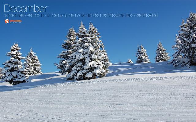 december calendar. December Calendar