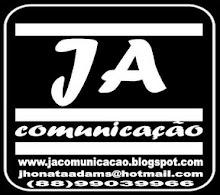 JA COMUNICAÇÃO