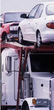 Care Free AUTO Transport