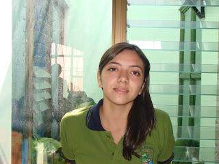 Deborah Venegas Nude Photos 84