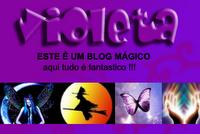 Fátima Queiroz - 07/06/09