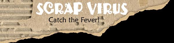 Scrap Virus