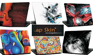 Laptop Skin in Chennai
