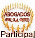 ABOGADOS EN LA RED