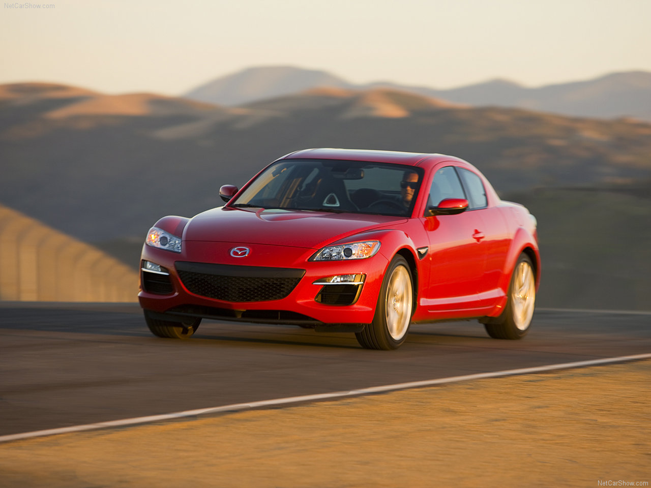 Mazda rx-7/rx-8 coming in 2017 with all new 300hp rotary engine