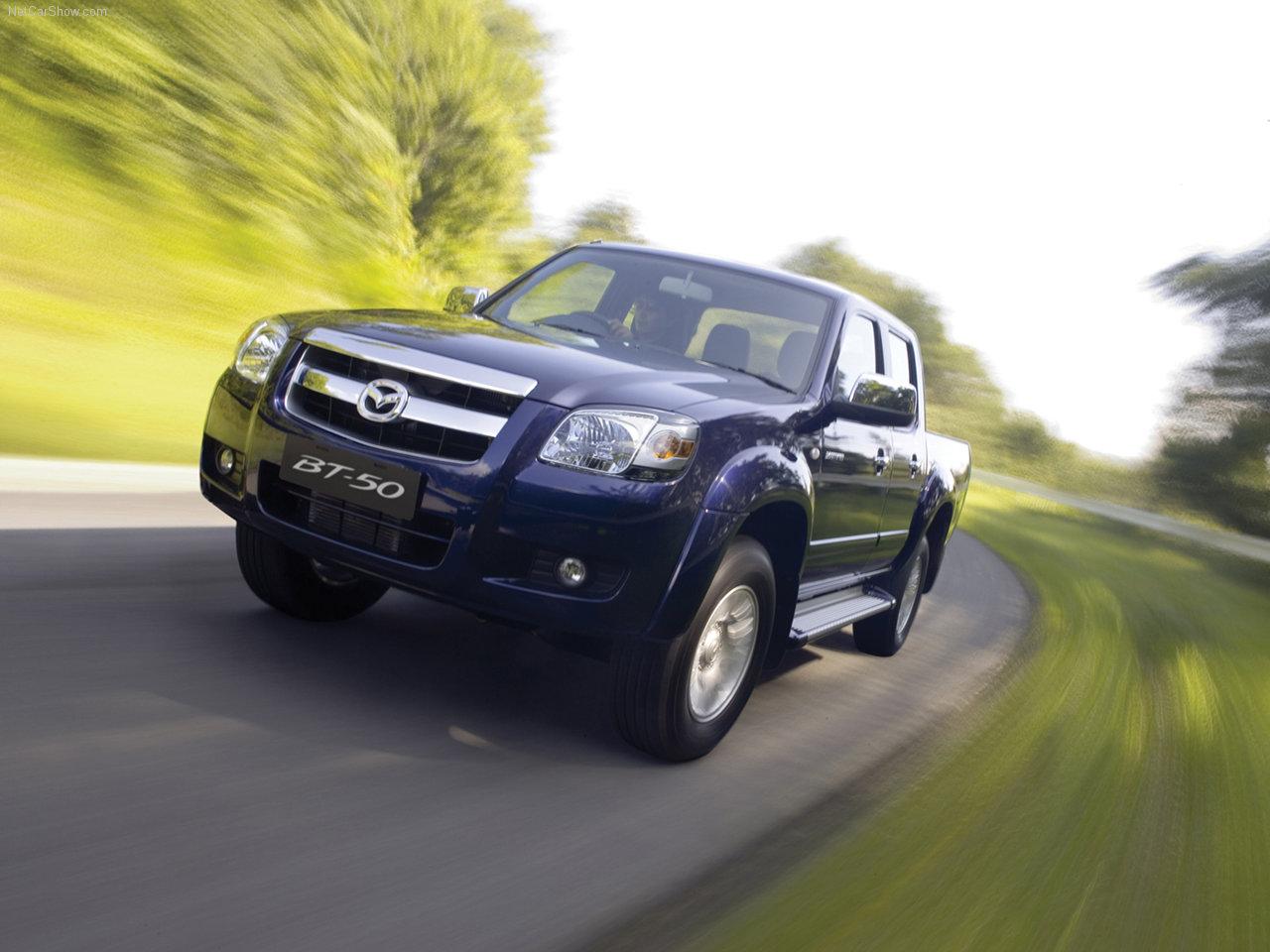 http://4.bp.blogspot.com/_3V1YR3u6VBg/TAdRJJvlkEI/AAAAAAAACew/zxf3jMroVfU/s1600/Mazda-BT-50_2006_1280x960_wallpaper_04.jpg