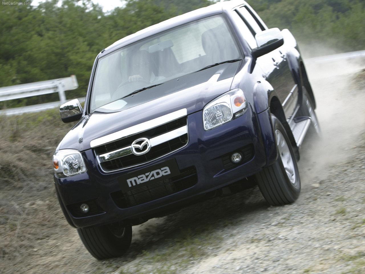 http://4.bp.blogspot.com/_3V1YR3u6VBg/TAdRKSZ-HUI/AAAAAAAACe0/K0K-et775lQ/s1600/Mazda-BT-50_2006_1280x960_wallpaper_05.jpg