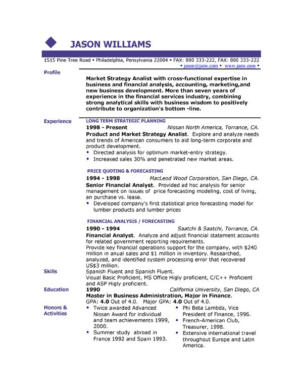 Resume Format Teacher     Resume Format Samples Freshers Experienced Resume English Writing A Cv Example Resume