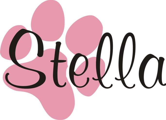 stella love