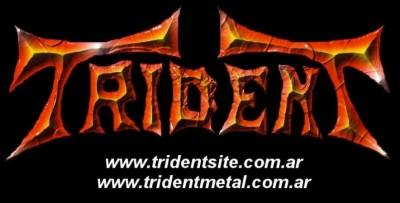 TRIDENT - OFICIAL WEBSITE